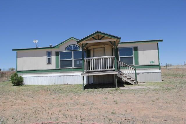 83 D Barton, Edgewood, NM 87015