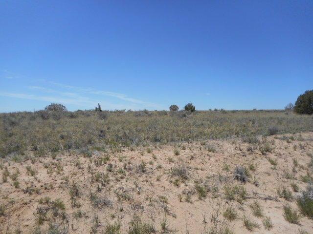 BARODA (U25,B57,L27) Loop NE, Rio Rancho, NM 87144
