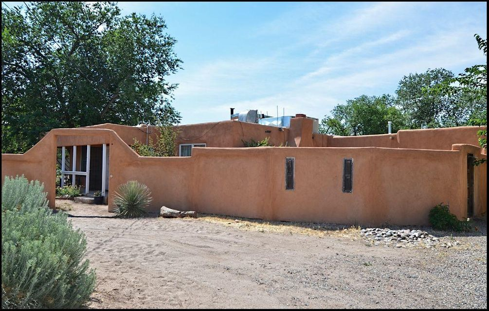 $345,000 - 3Br/3Ba -  for Sale in 274-c, Albuquerque