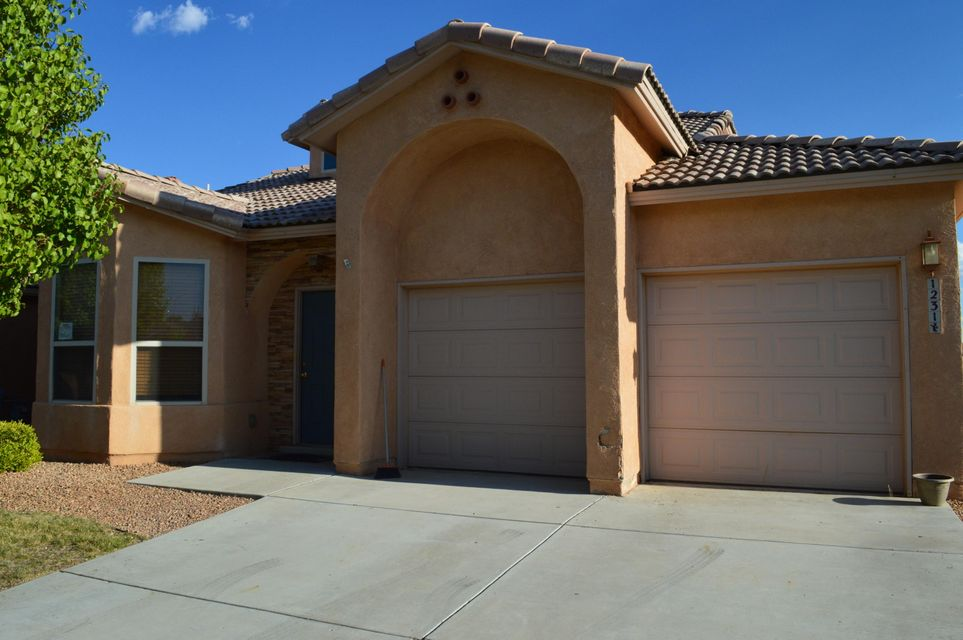 1231 Alvarado Way, Bernalillo, NM 87004
