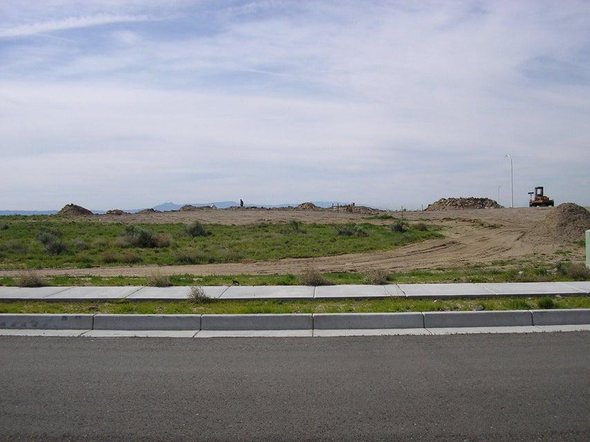 6424 Canavio Road NW, Albuquerque, NM 87120