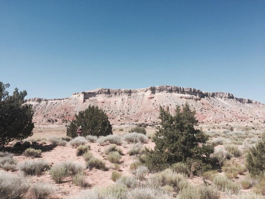 US 550, San Ysidro, NM 87053