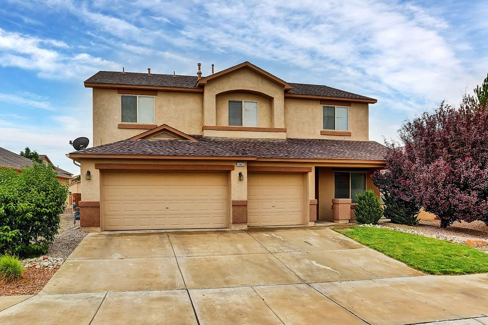 10423 Box Canyon,Albuquerque,New Mexico,United States 87114,4 Bedrooms Bedrooms,3 BathroomsBathrooms,Residential,Box Canyon,870120
