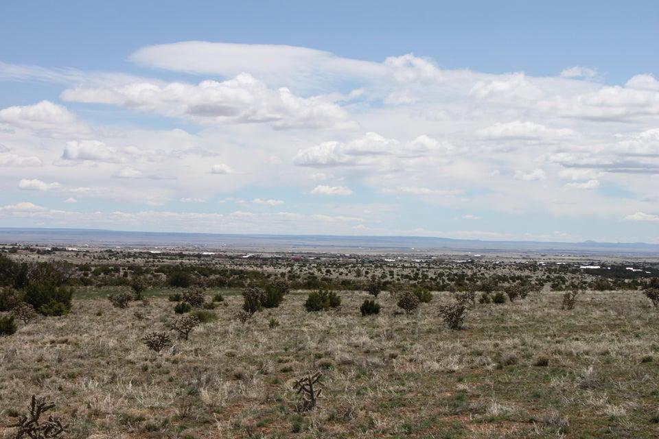 560 State Road 344, Edgewood, NM 87015
