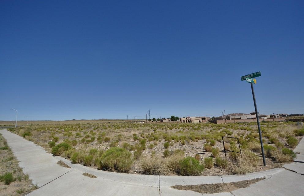 Kibo Drive NW, Albuquerque, NM 87120