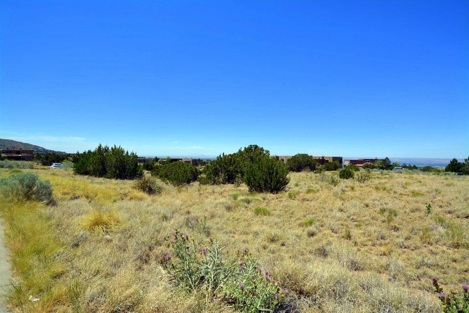 6705 Saltbush Court NE, Albuquerque, NM 87111
