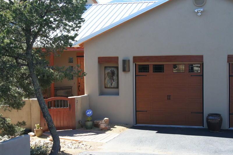 2 Shelu, Sandia Park, NM 87047