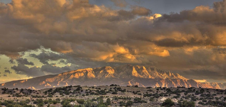 4109 A&B Arapahoe Drive NE, Rio Rancho, NM 87144