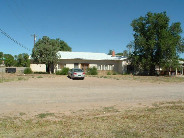 201 Columbia Street NW, Moriarty, NM 87035