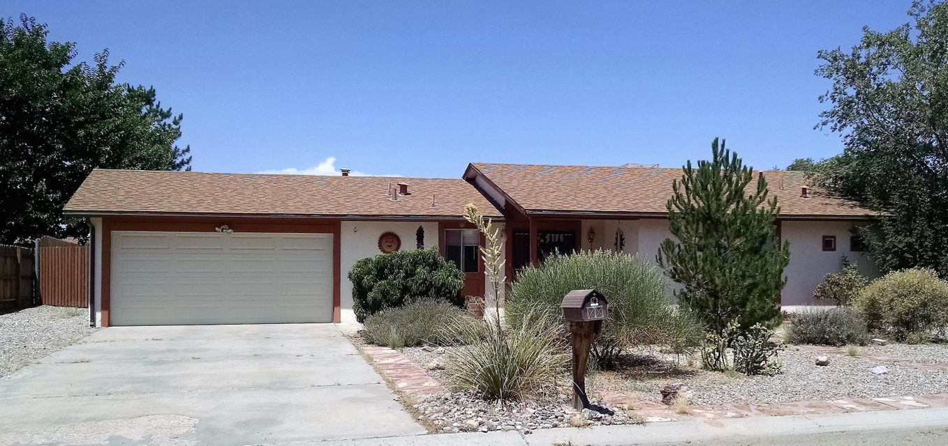 93 Logan Street, Rio Communities, NM 87002