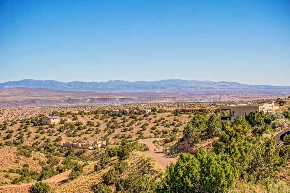 Pine Road, Placitas, NM 87043