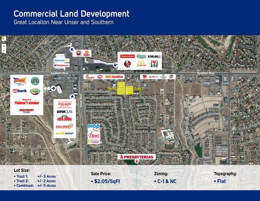 1024 Western Hills SE 16, Rio Rancho, NM 87124