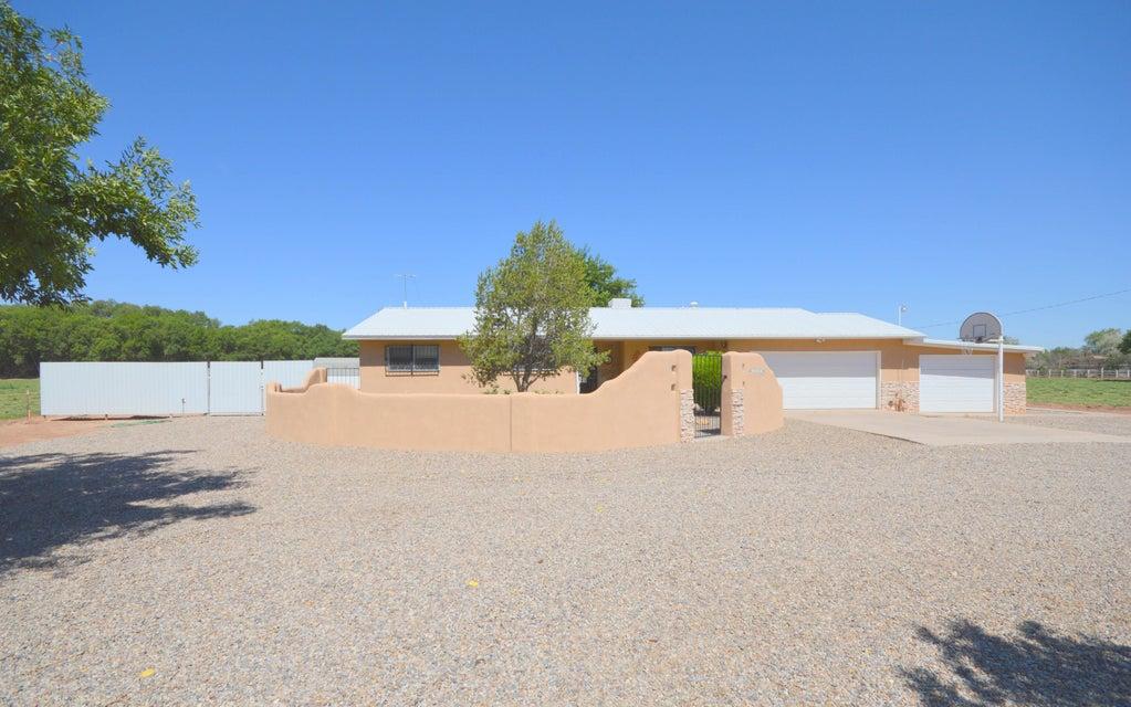3130 State Highway 47, Los Lunas, NM 87031
