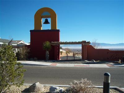 1501 Corta Corona SW, Los Lunas, NM 87031