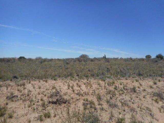 UNSER (U12BKL19A), Rio Rancho, NM 87124
