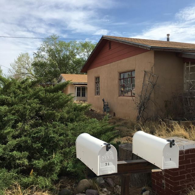 3 Salaz Road, Belen, NM 87002