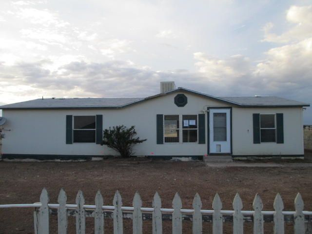 15 Northland Court, Edgewood, NM 87015