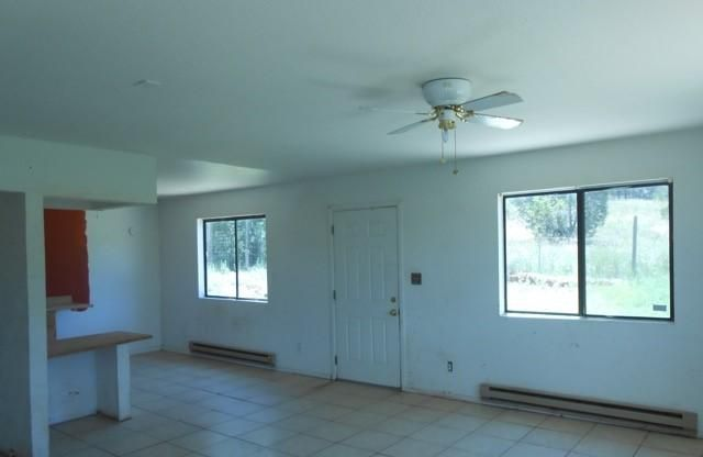 10 Ogaz Loop, Edgewood, NM 87015