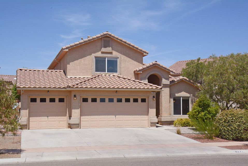 North valley luxury homes for sale in albuquerque north for North valley homes