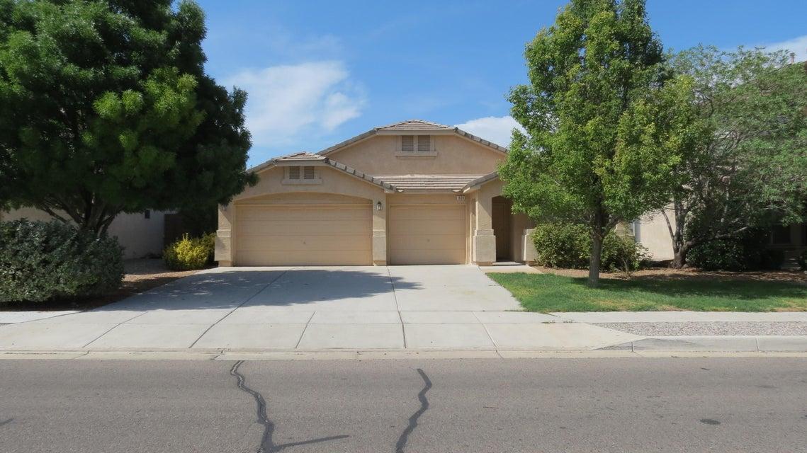 1629 Montiano Loop SE, Rio Rancho, NM 87124