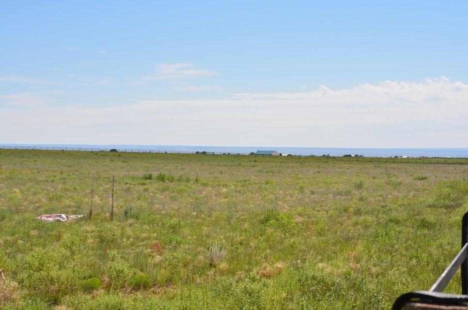 444 HORTON Road, Edgewood, NM 87015