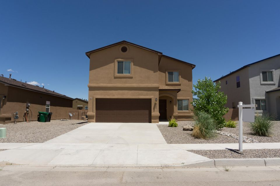6513 Osprey Drive NE, Rio Rancho, NM 87144