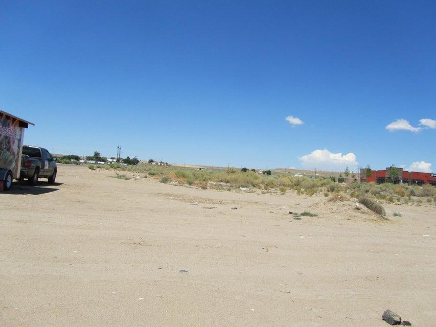 98Th & Volcano NW, Albuquerque, NM 87121