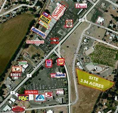 3434 LAMBROS Loop SE, Los Lunas, NM 87031