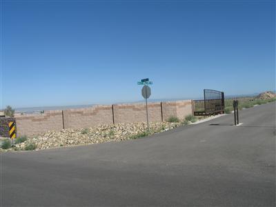 9401 Sally Ann Lane Lane NE, Albuquerque, NM 87122