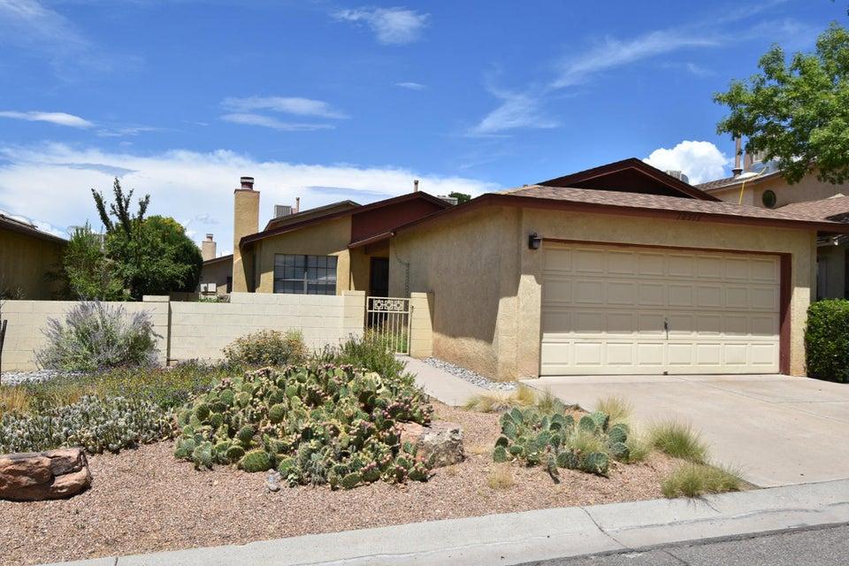 10513 Lagrange Park Drive NE, Albuquerque, NM 87123