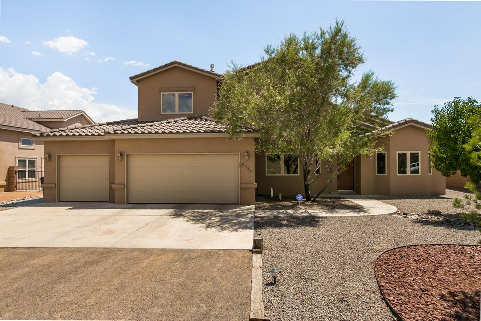 Albuquerque area homes for sale with a pool priced for 5 elements salon albuquerque
