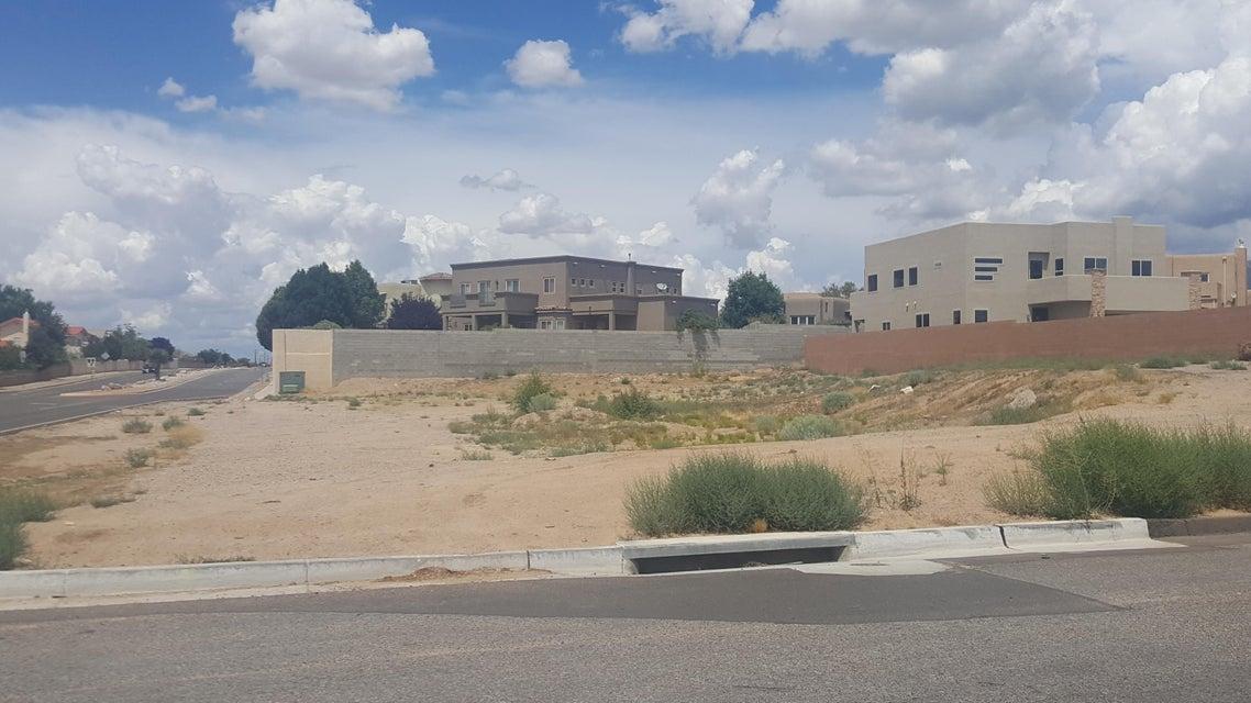 CARMEL NE, Albuquerque, NM 87122
