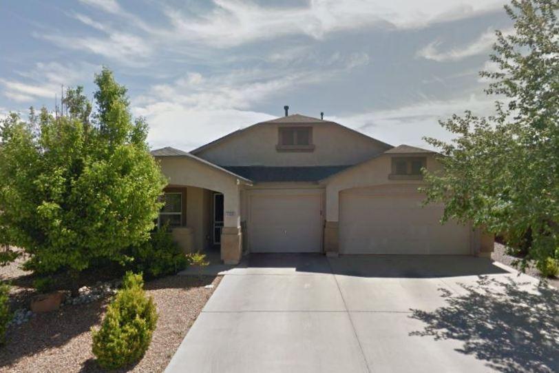 10009 Calle Chulita NW, Albuquerque, NM 87114