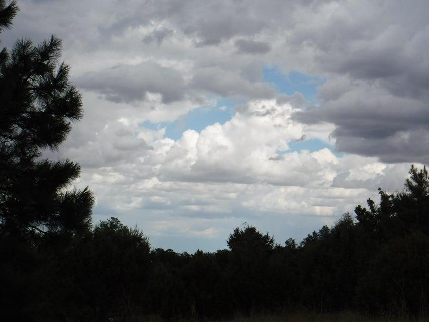 000 Gonzales Road, Edgewood, NM 87015
