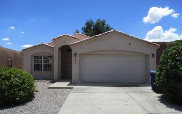 3924 Pineleaf Place NW, Albuquerque, NM 87114