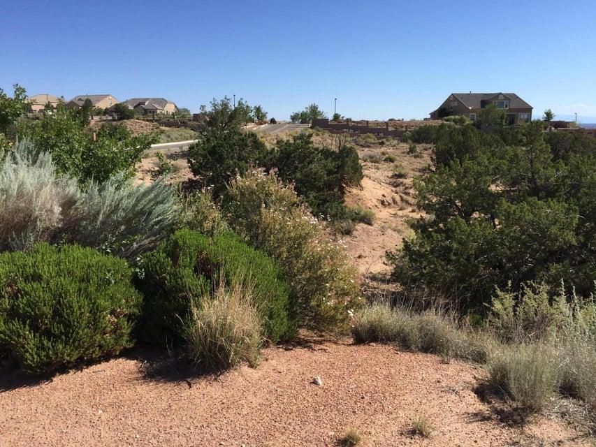 2400 Desert Marigold Road NE, Rio Rancho, NM 87144