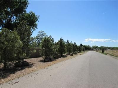 525 Rohan Road NW, Albuquerque, NM 87114