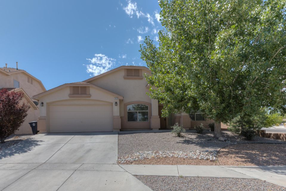 7820 Seven Springs,Albuquerque,New Mexico,United States 87114,4 Bedrooms Bedrooms,2 BathroomsBathrooms,Residential,Seven Springs,873552