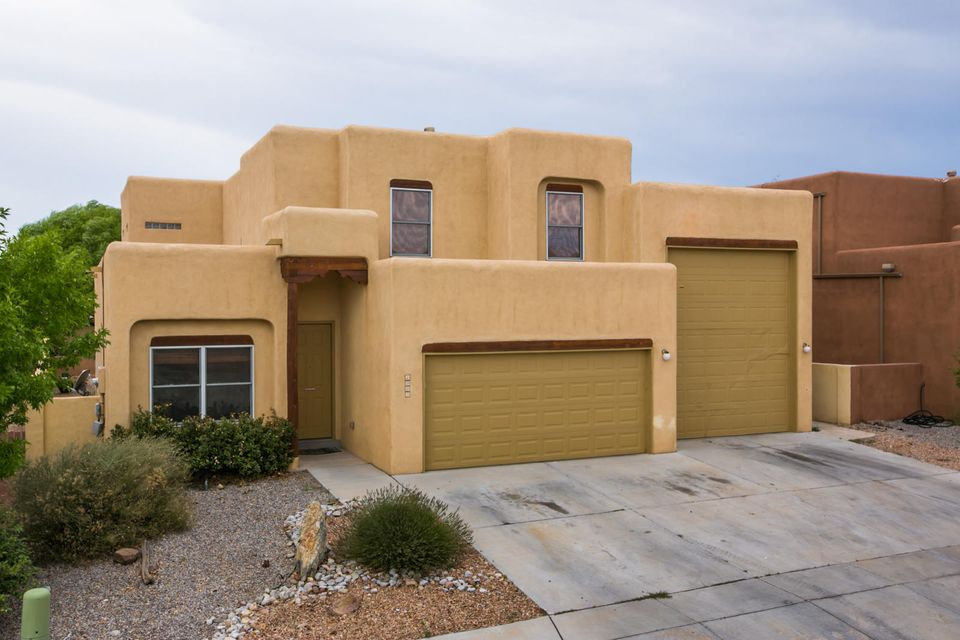 1903 Roaring Fork Place NW, Albuquerque, NM 87120