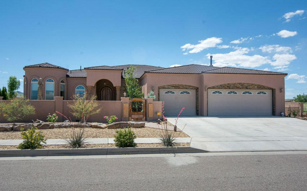 Homes For Sale In Volcano Vista High School District Albuquerque