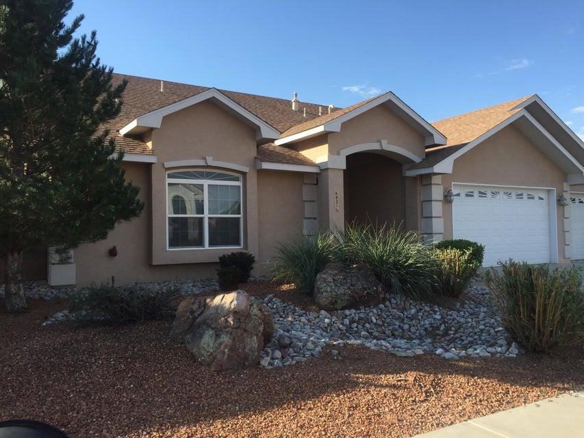 921 Pinzon Street NW, Los Lunas, NM 87031
