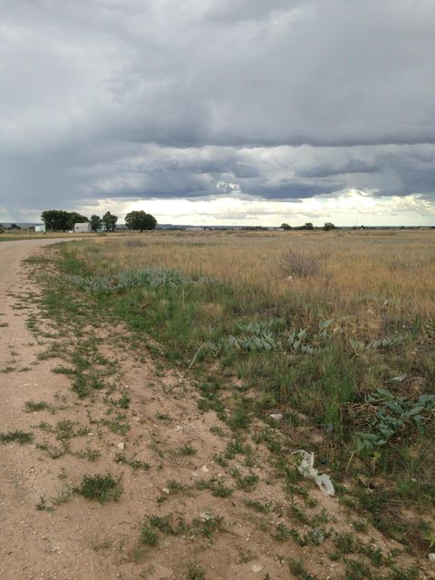 14  Meadow Road, Moriarty, NM 87035
