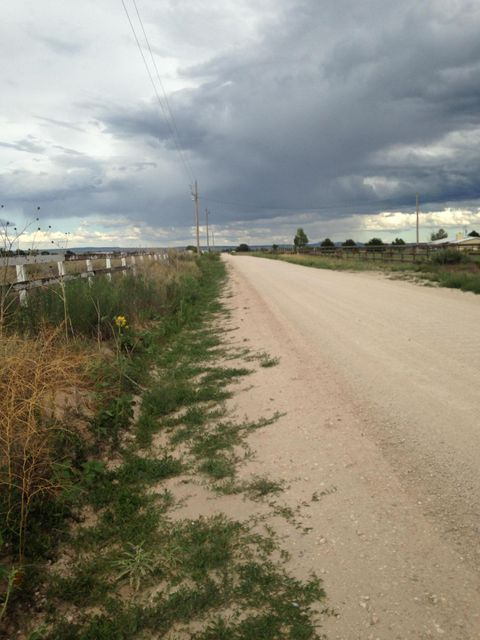 15 Meadow Court, Moriarty, NM 87035