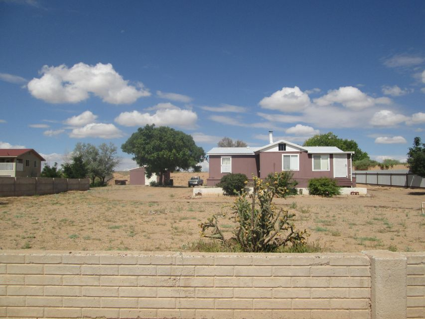 1 Merlinda Court SW, Los Lunas, NM 87031