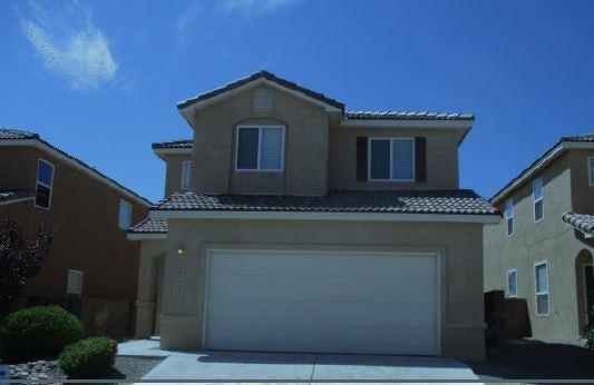 6440 Duero Place NW, Albuquerque, NM 87114