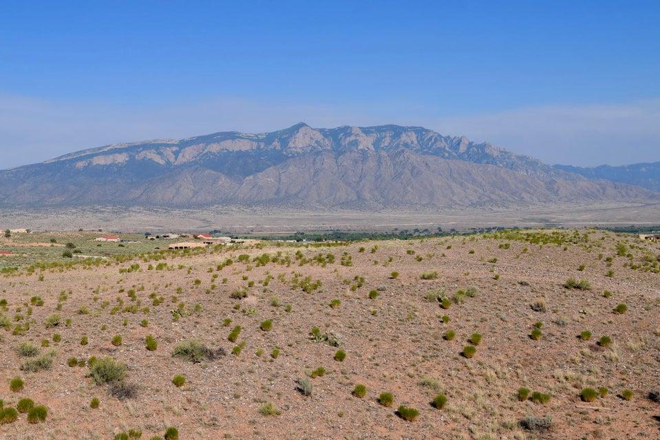 2511 Lacuma Road NE, Rio Rancho, NM 87144