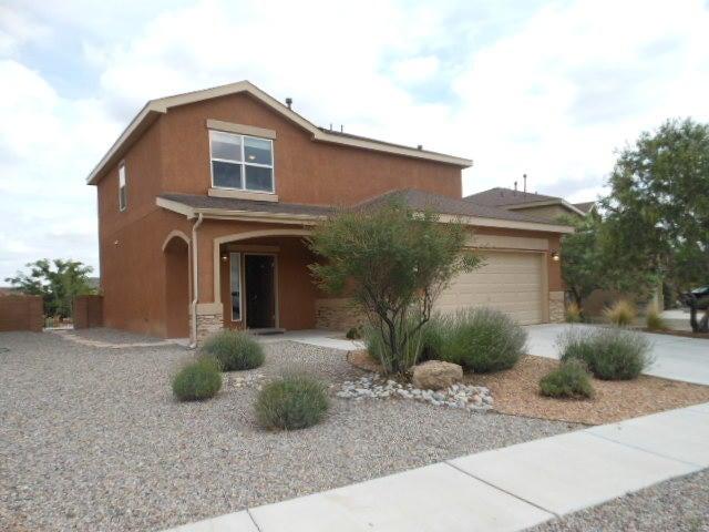 7915 Sierra Altos Place NW, Albuquerque, NM 87114