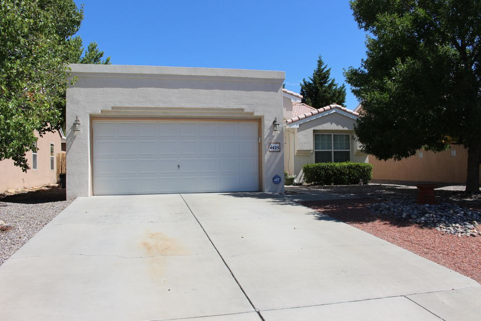4425 ALPINE Circle SE, Rio Rancho, NM 87124