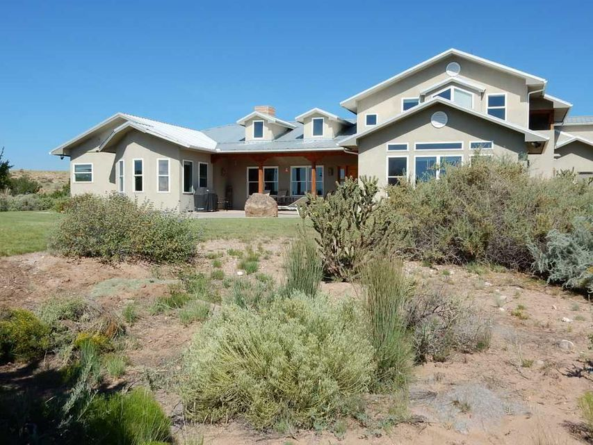 2313 Audh Court NE, Rio Rancho, NM 87144