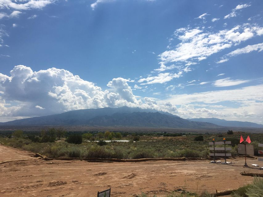 0000 Aurora NE, Rio Rancho, NM 87144